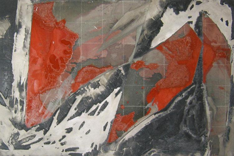 Red+Iron+Planes.jpg