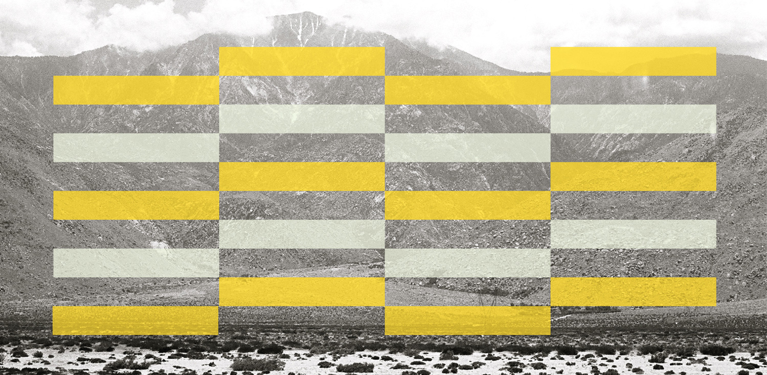 Desert-Mountains-with-Rectangles,-Palm-Springs-2012-WEB.jpg