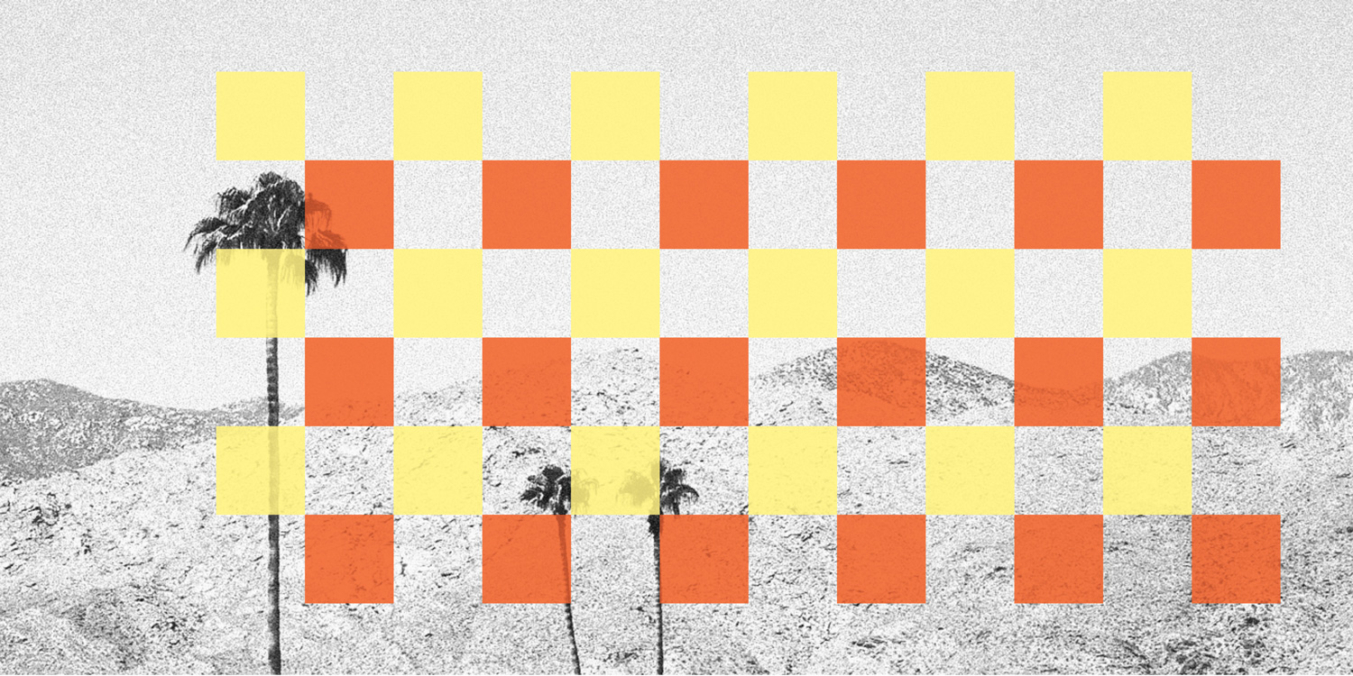 Desert-Hills-with-Squares,-Palm-Springs-2009-WEB.jpg
