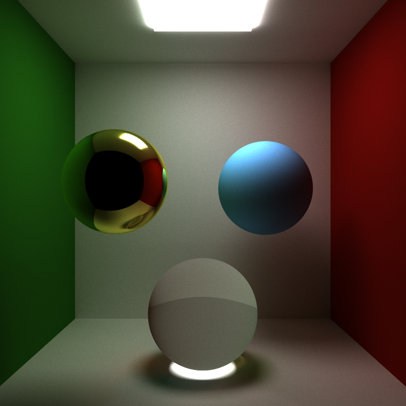 monte_carlo_ray_traced_image_20000.png