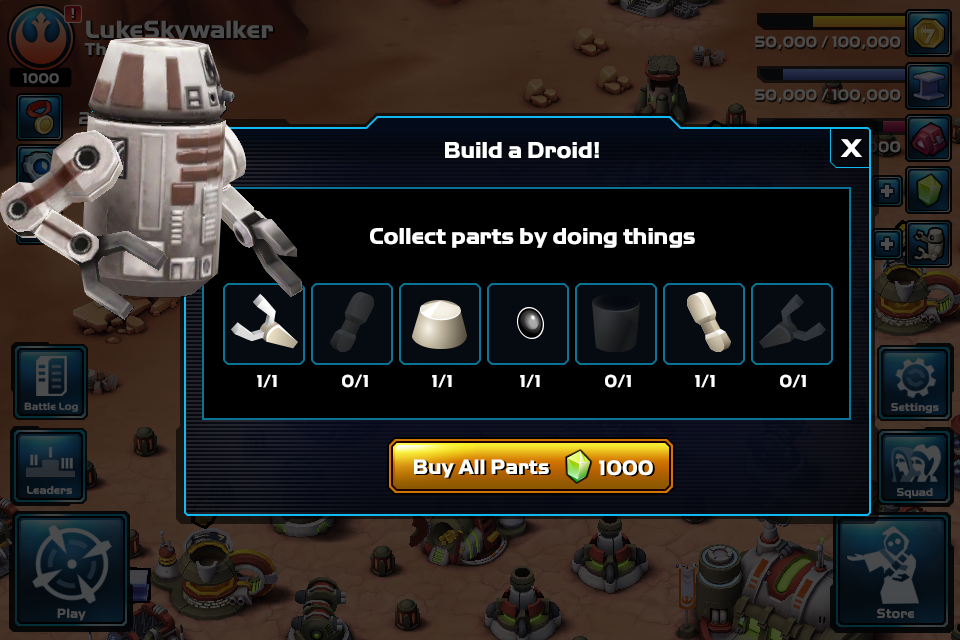 DroidParts_0002_See-Progress.png