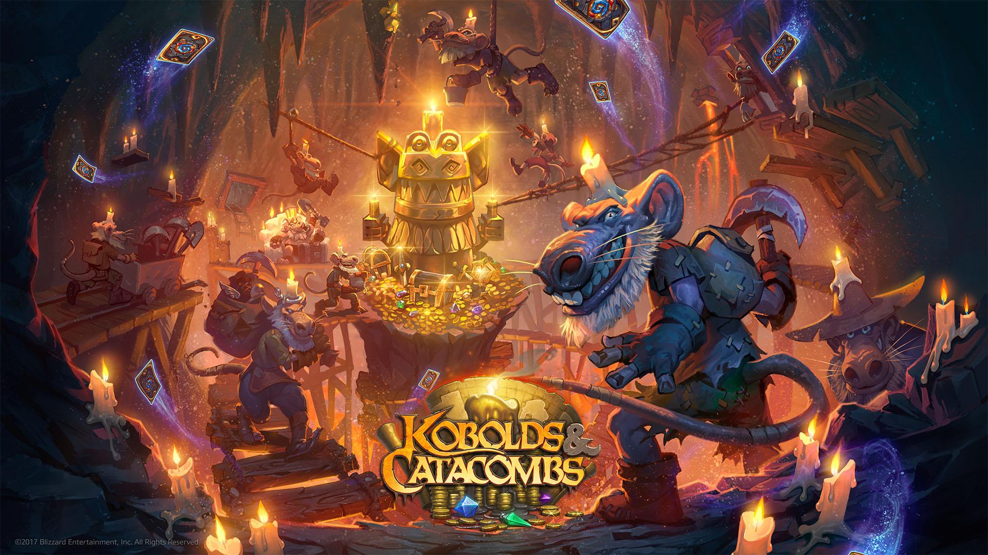 kobolds-and-catacombs_wallpaper1920x1080-11246edf74dde5f33f9e987c333ca531d3555bf5487dc054174daa545ca11ba6941c6440fcd4b0af386577d276862e9744bf8cfa9cdef837d0279a9321d76414.jpg