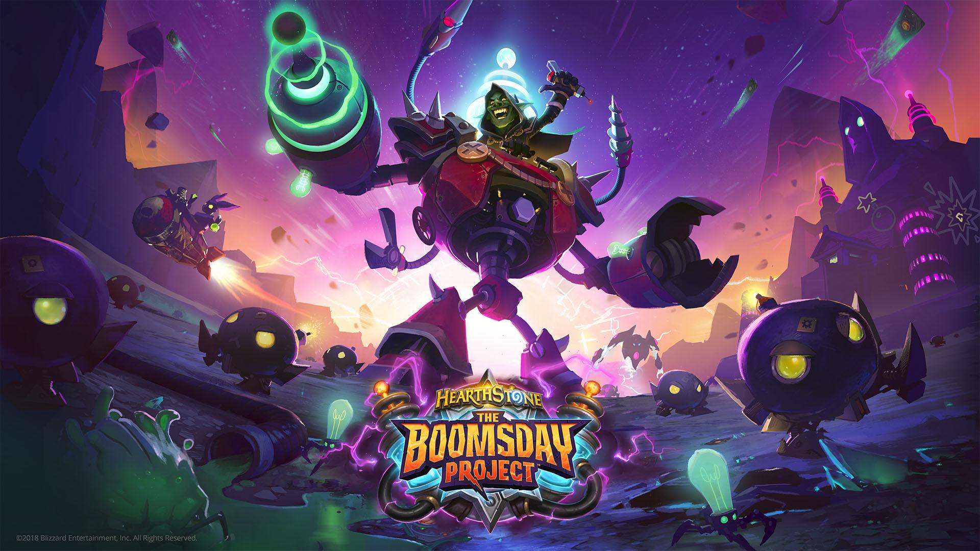 the-boomsday-project_wallpaper1920x1080-d61c1086d8151074348d5dfda769a6ca01ca4a625c8cb401f27facfa3ff4be440245f28296a790ccec283fbc75caabcd10fee06b124eb9963c117b5f1a6ccad8.jpg
