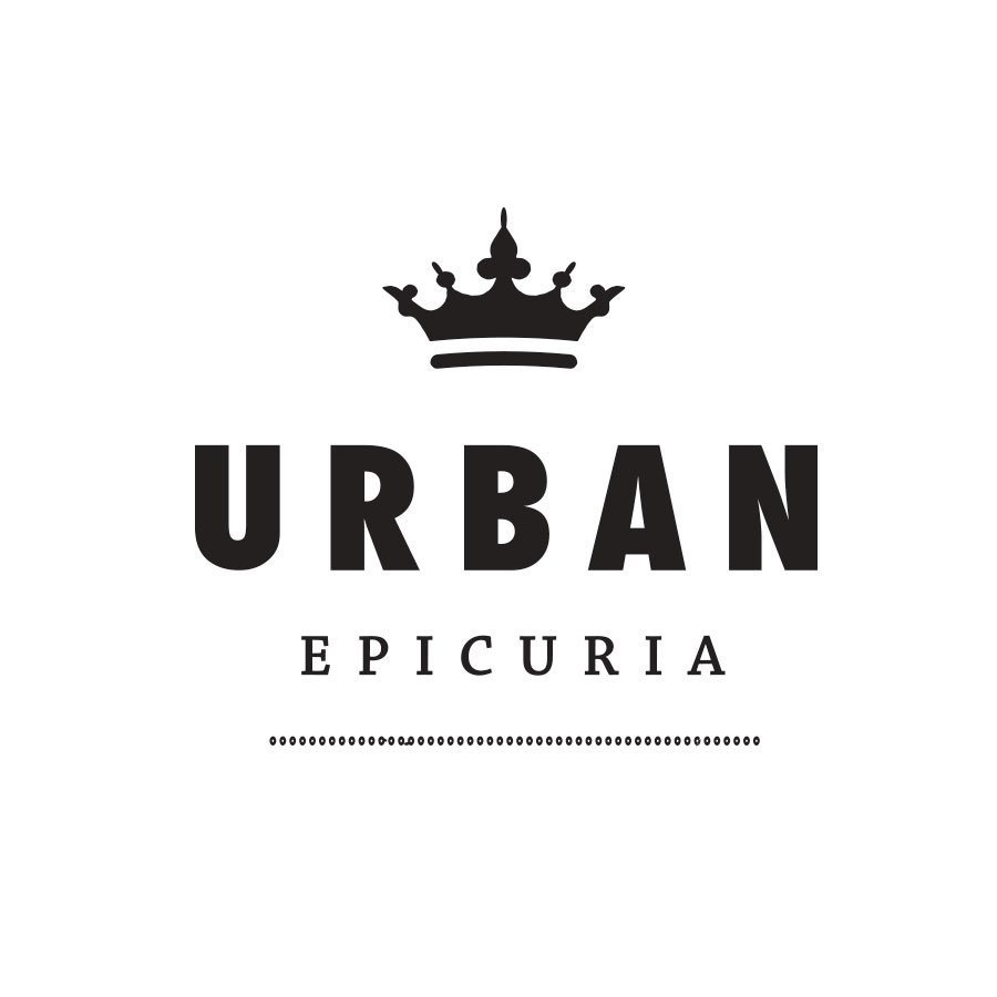 urbanepi-logo-3
