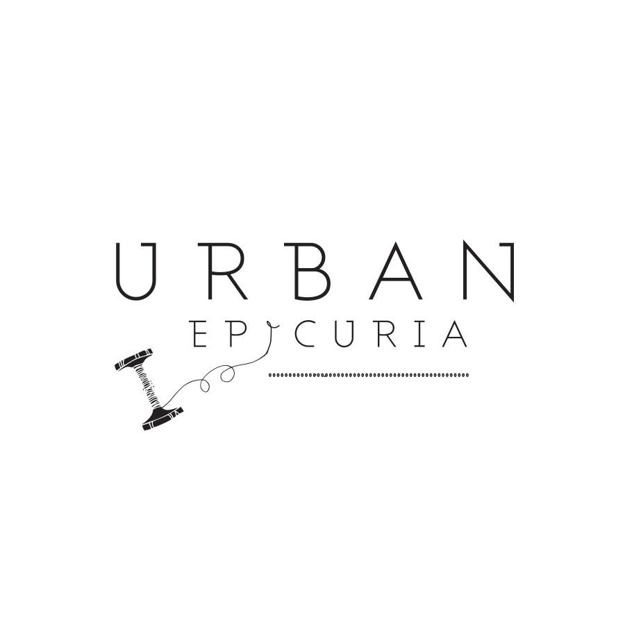 urbanepi-logo-4