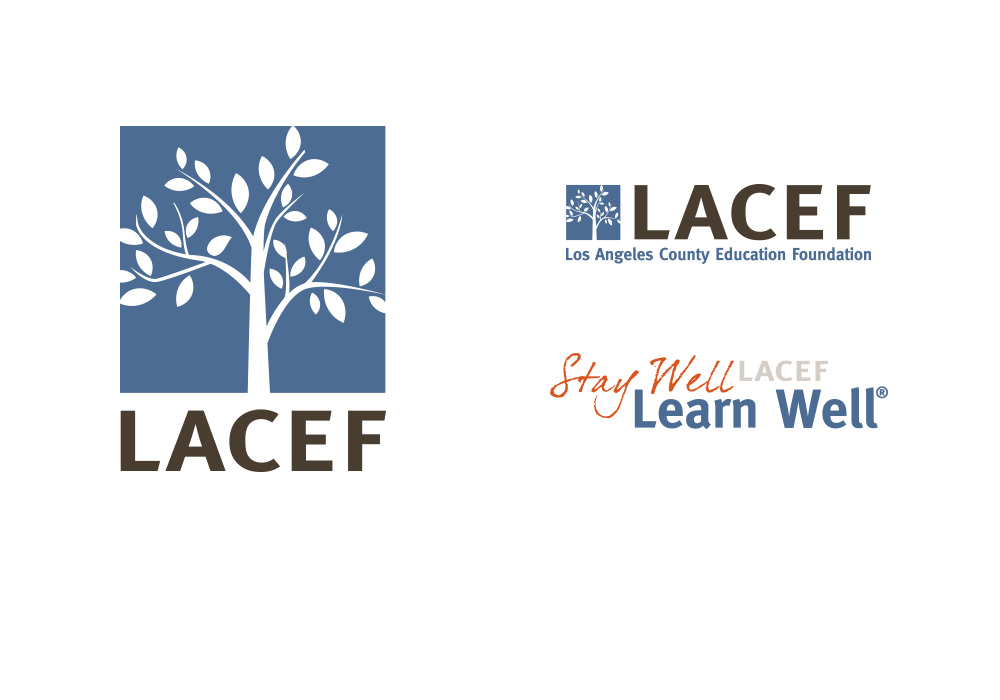 LACEF-logos