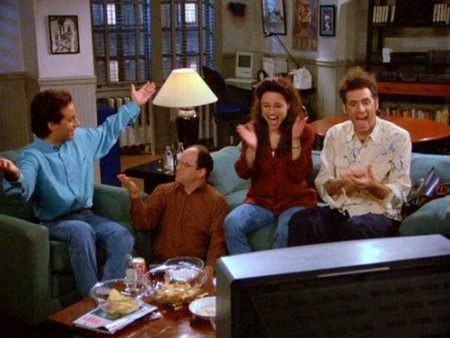 Seinfeld_facebook.comseinfeld.jpg