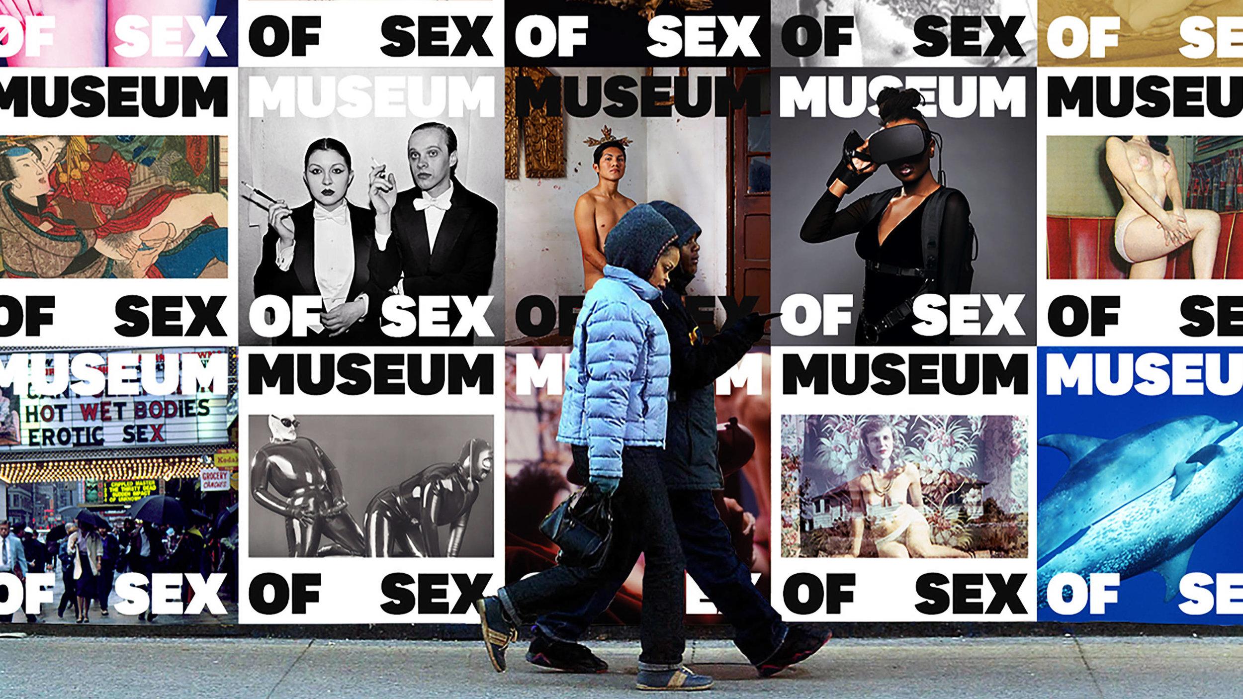 People-watching-museum-of-sex_16x9.jpg