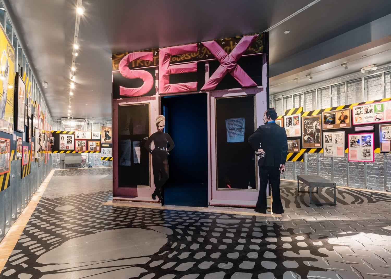 museum-sex-embed.jpg
