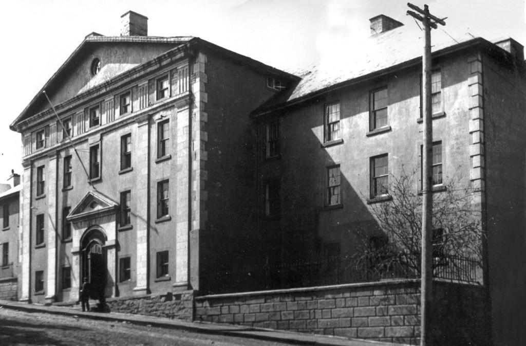 facade_scan2_1903.jpg
