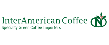 InterAmerican logo.png