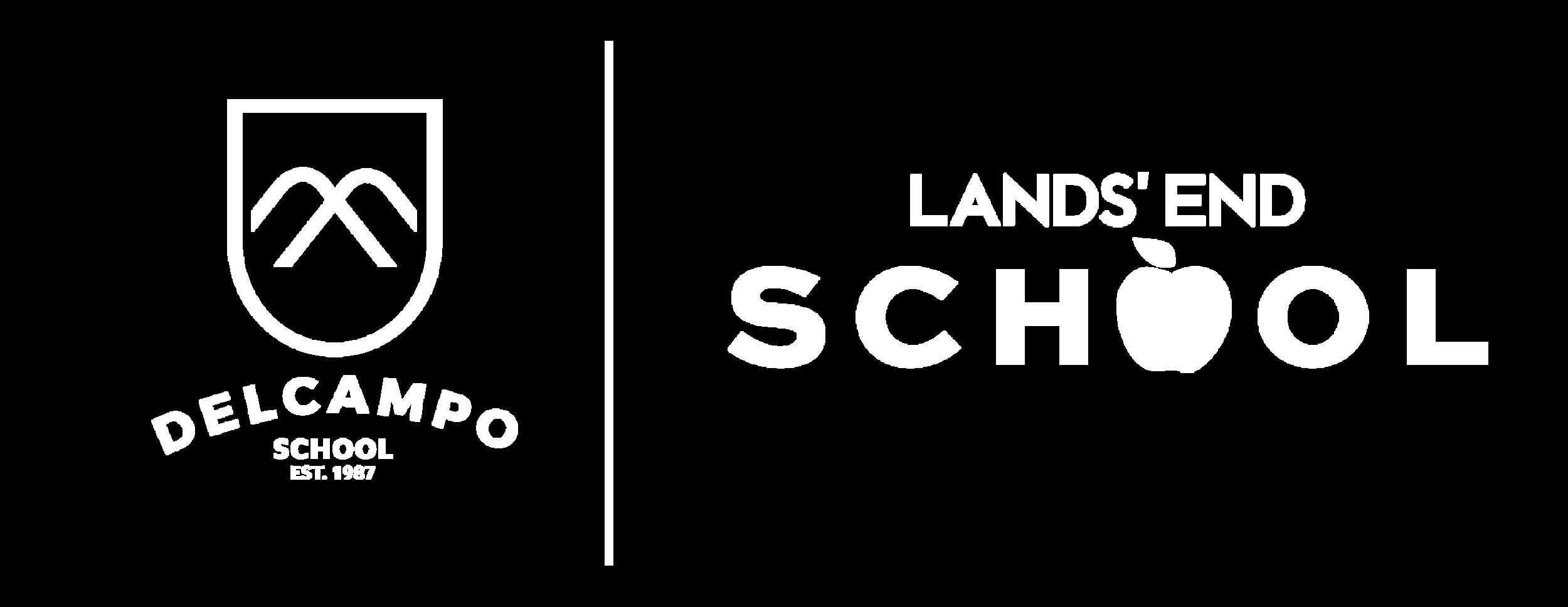 DCS   Landsend