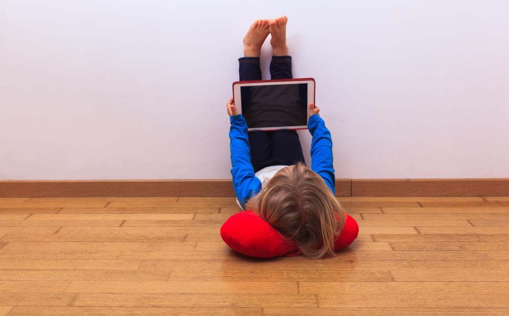 Technology preescolar.jpg