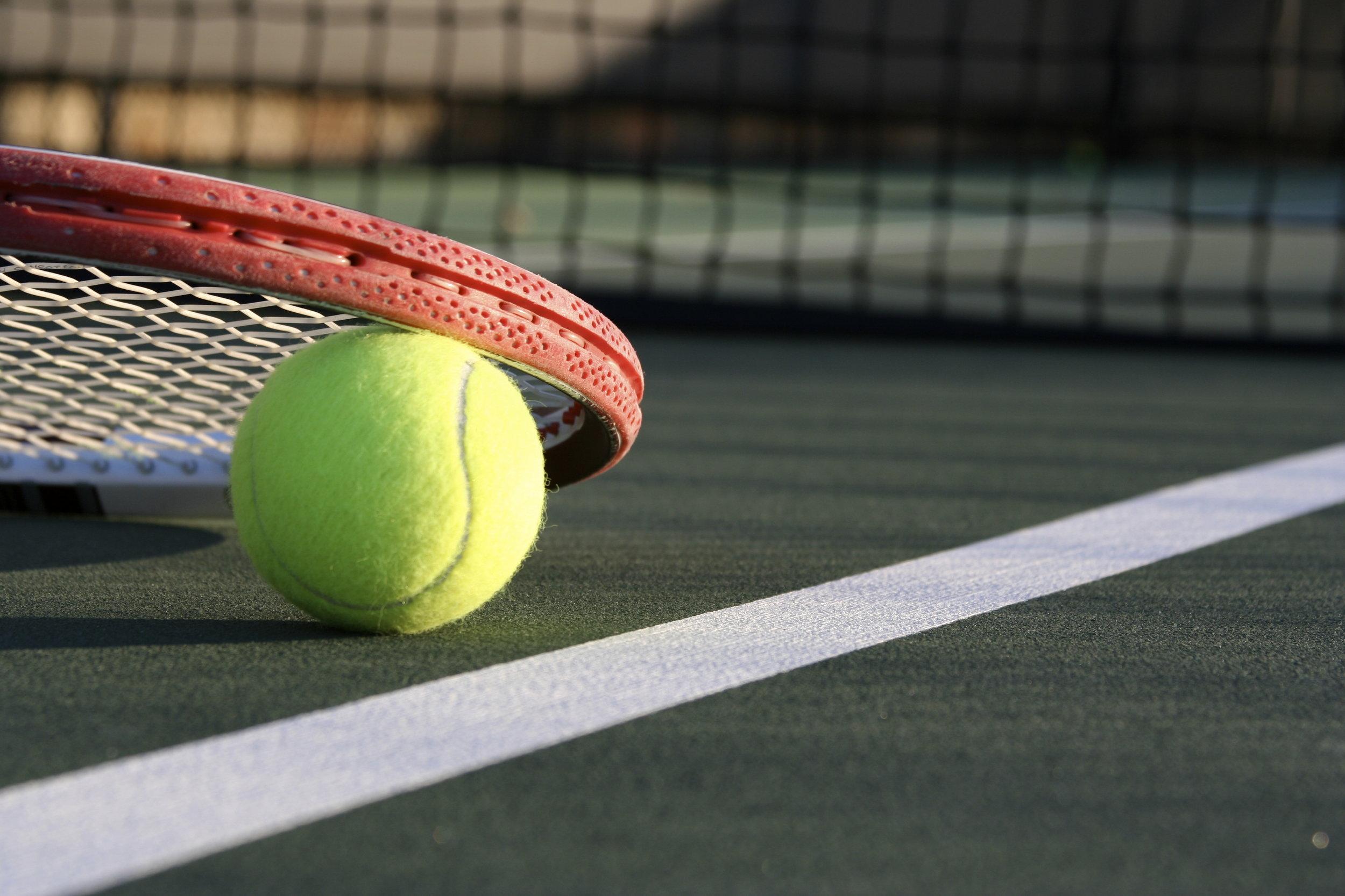 tenis middle school.jpg