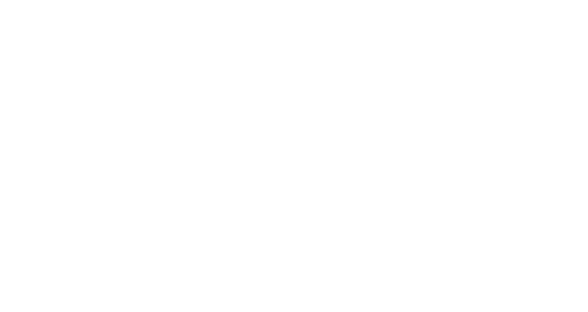 ABSH SOCCER DCS.png