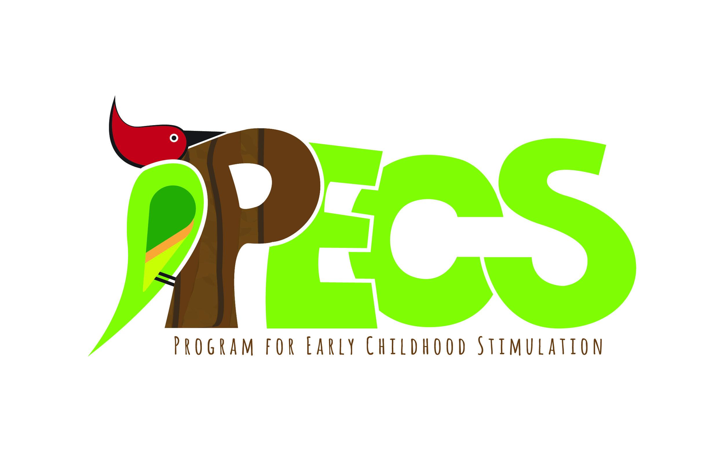 PECS-01 (1).jpg