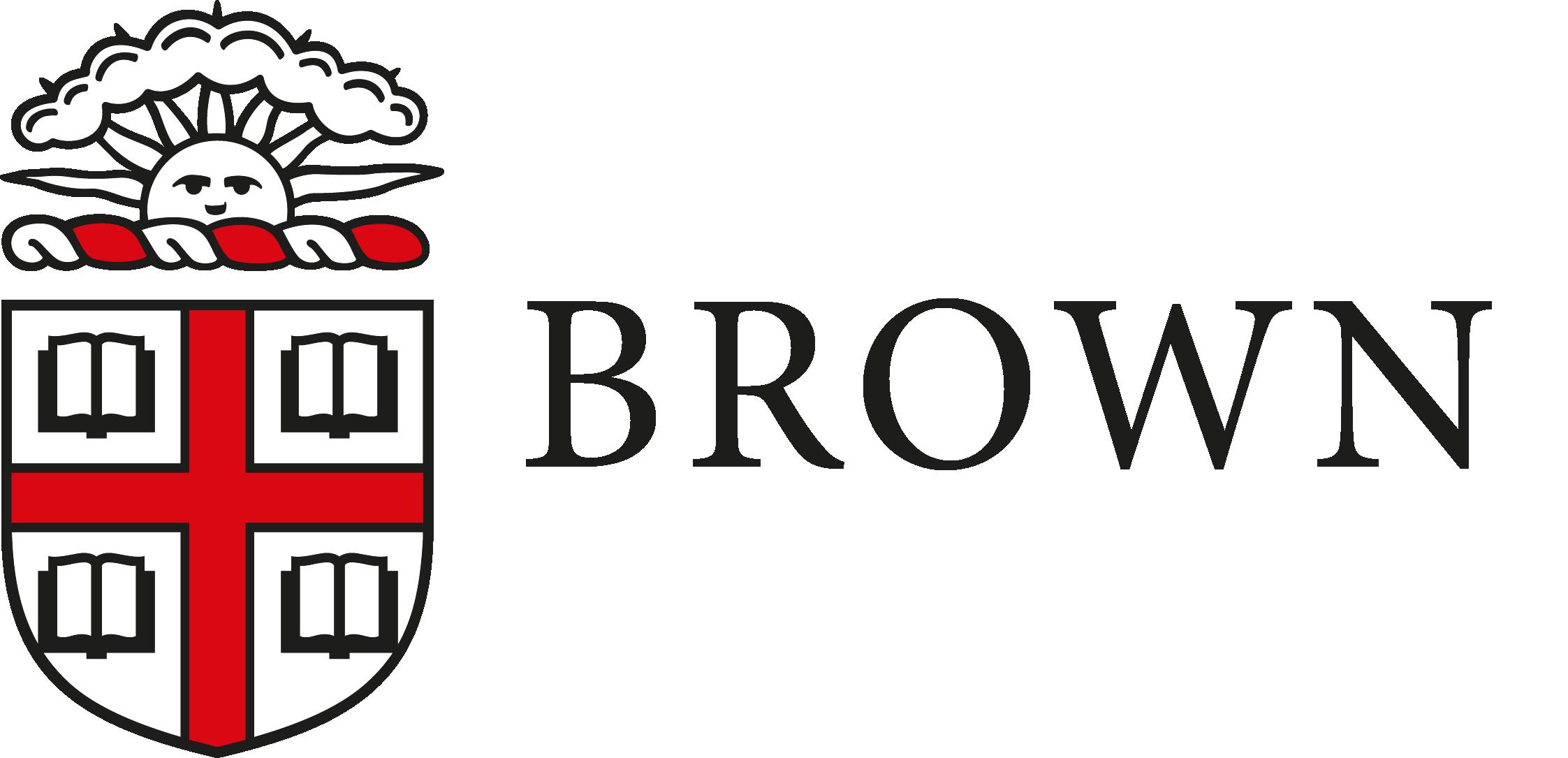 Brown_University_Logo.png