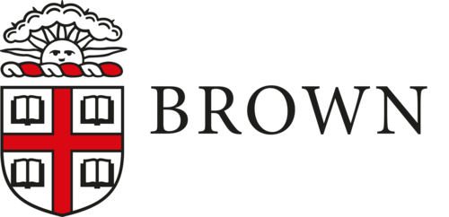 Brown_University_Logo-2.png