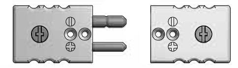 MATING CONNECTOR