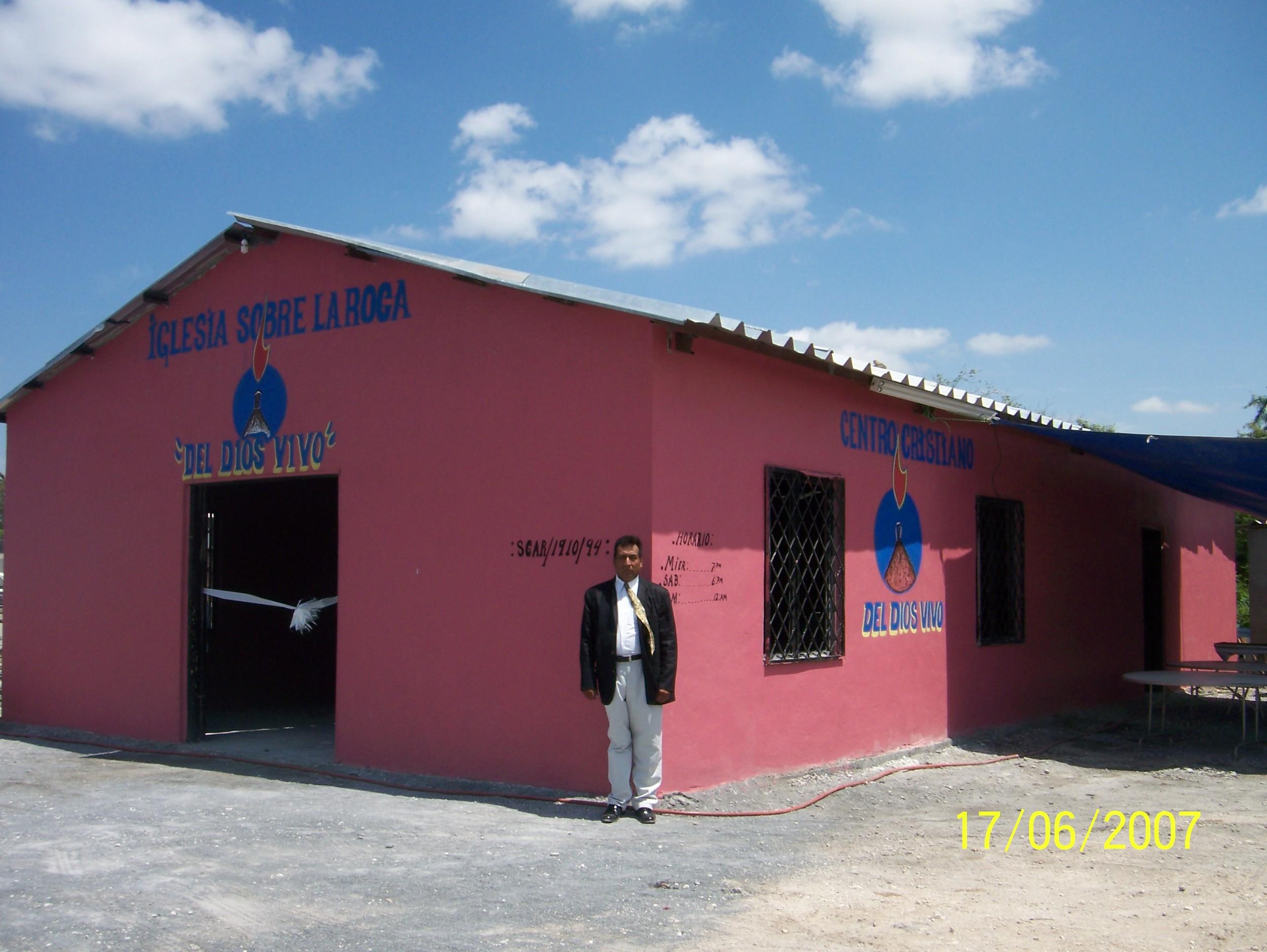 Reynosa_026.jpg
