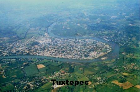Tuxtepec.jpg