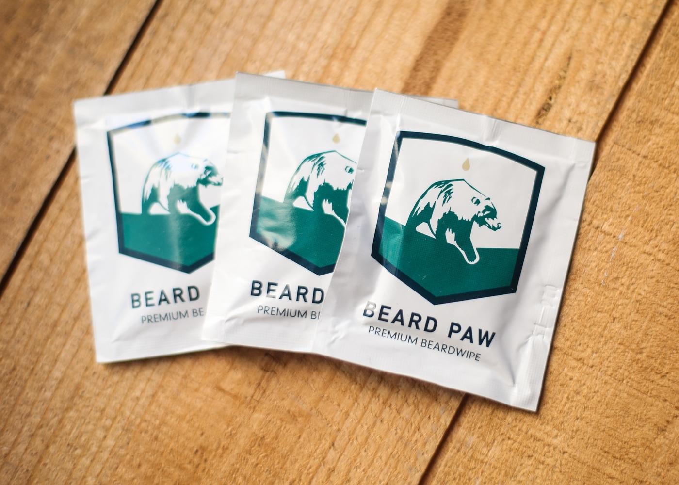 150222 Yang_Beard Paw-3.jpg