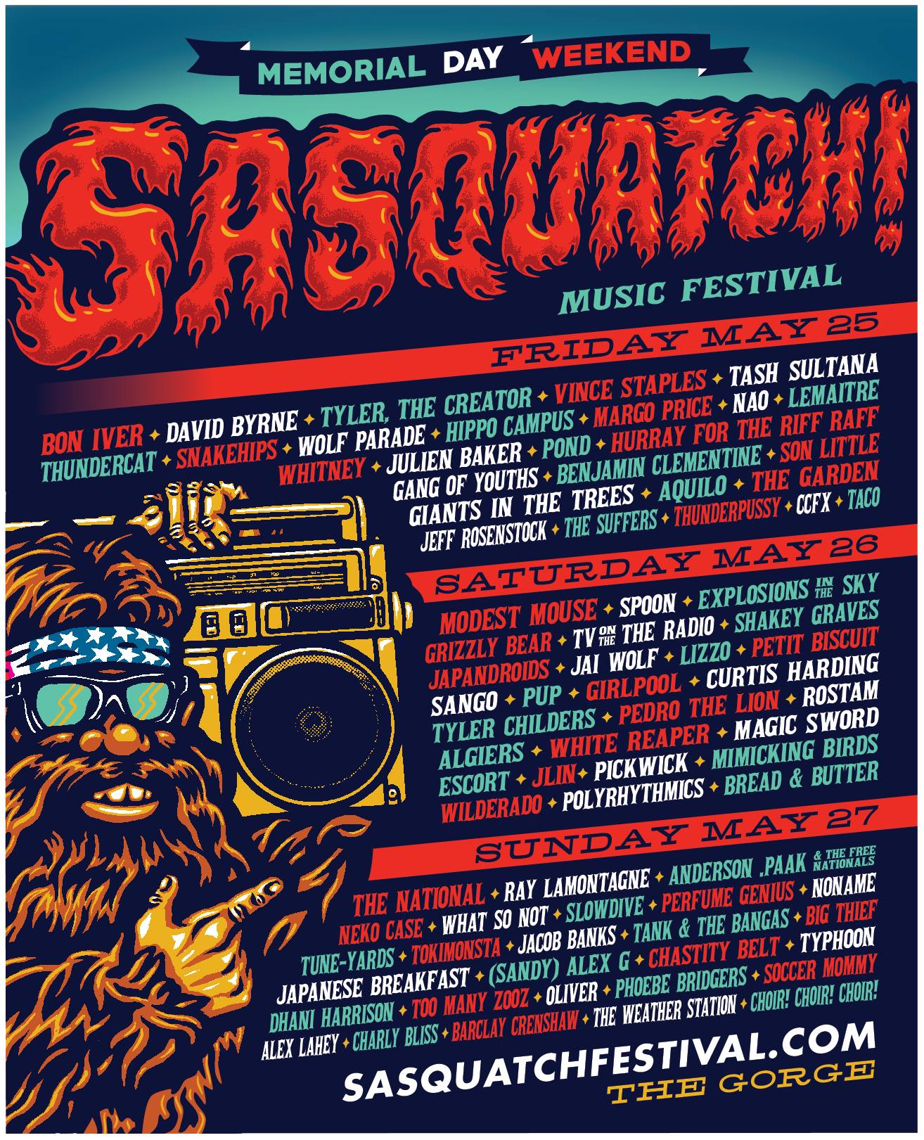 SasquatchMusicFest.jpg