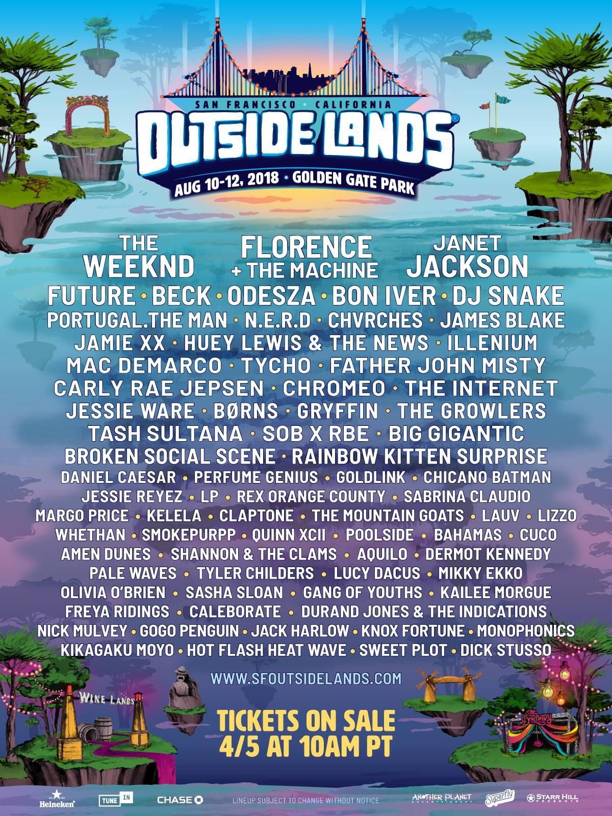 Outside LandsMusicFest.jpg