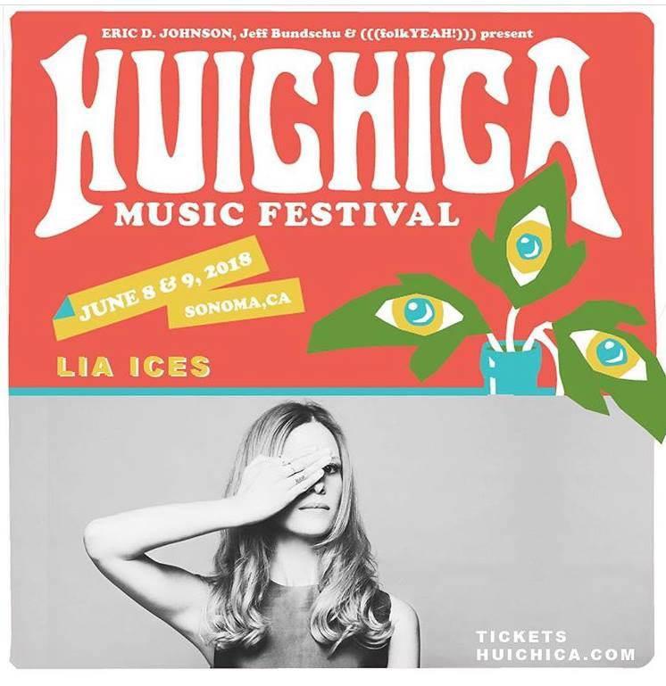 HuichicaFest.jpg