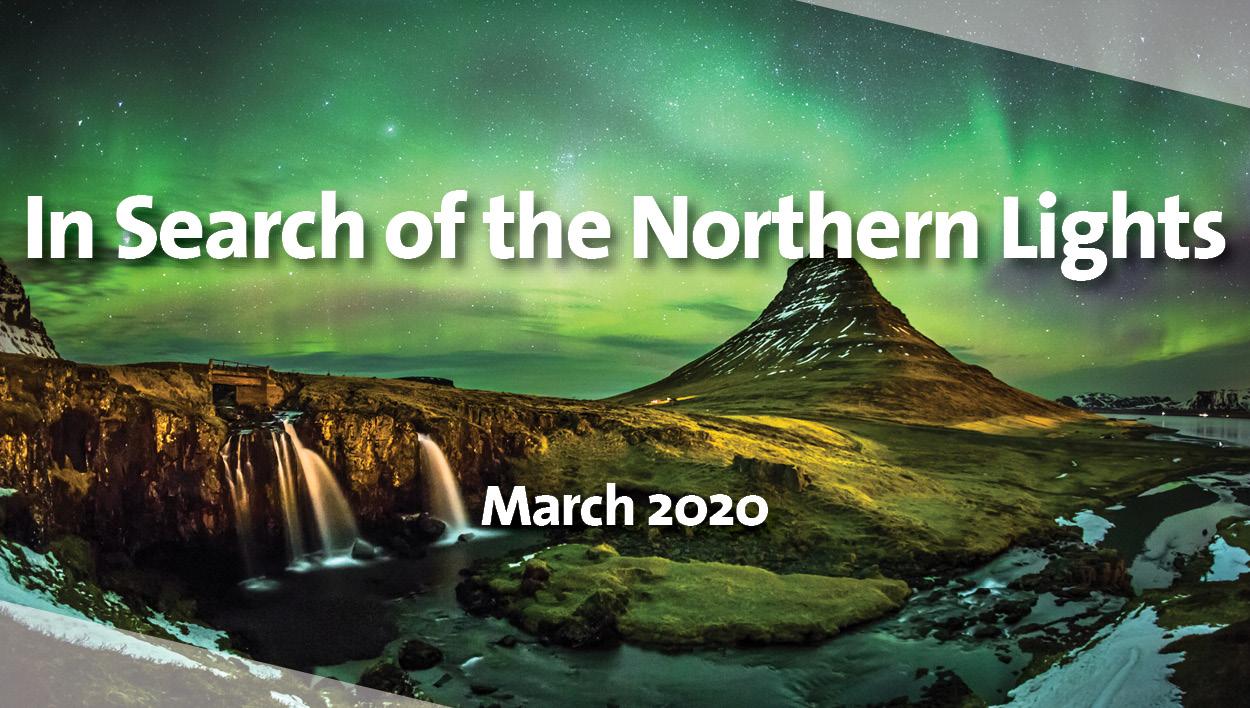Northern+Lights+2020.jpg