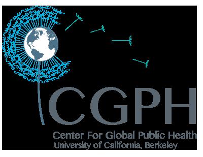 CGPH_logo_blu-1.png