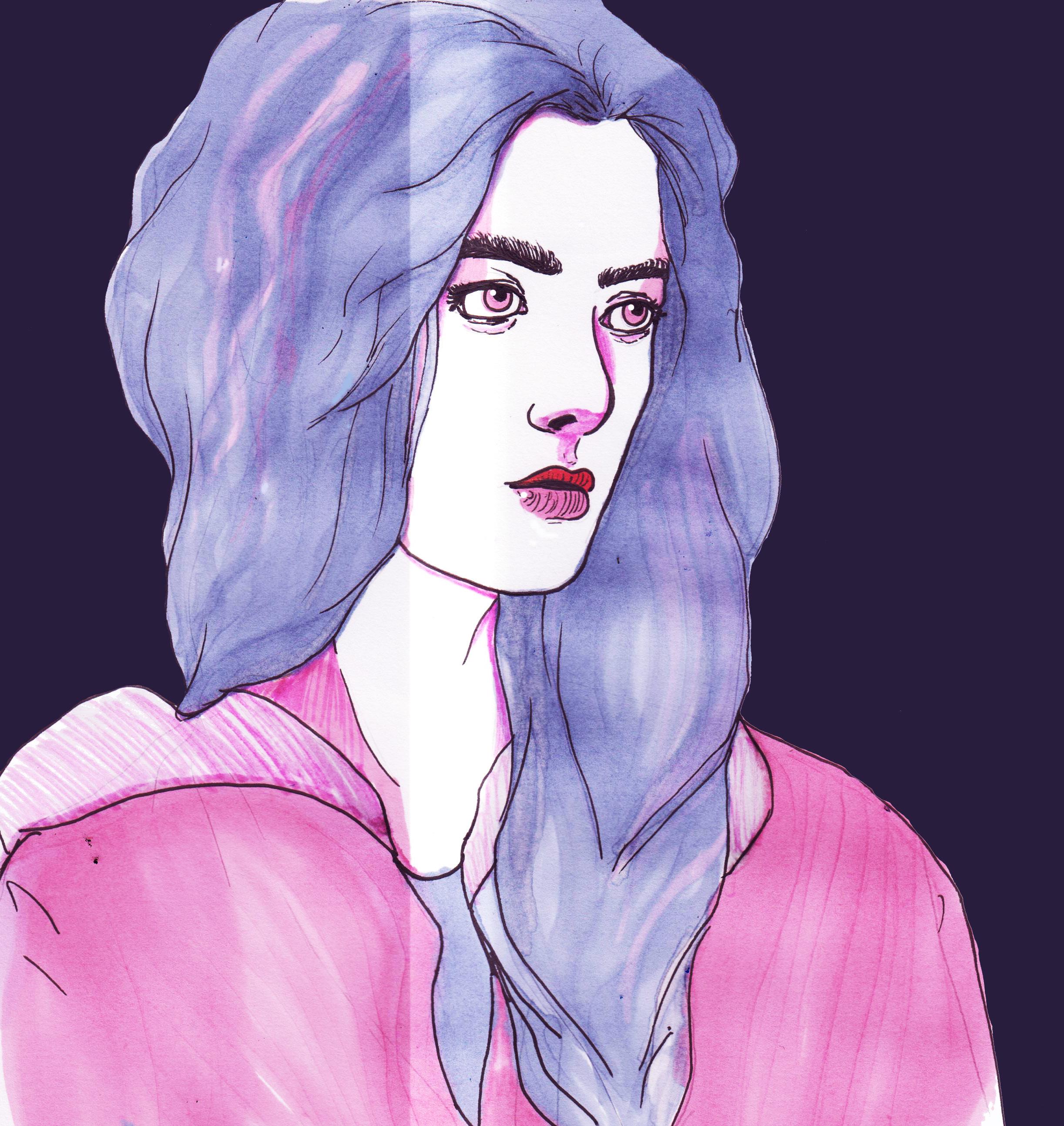 broken youth purple haired girl edit 3 copy.jpg