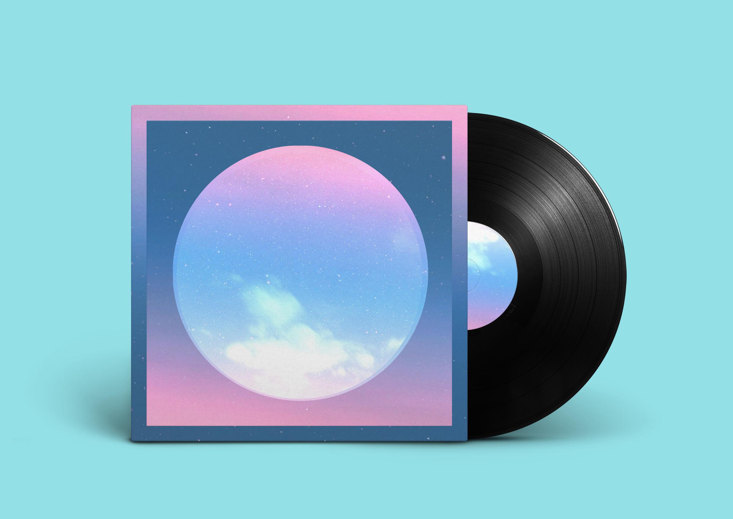 afterglow-remix.jpg