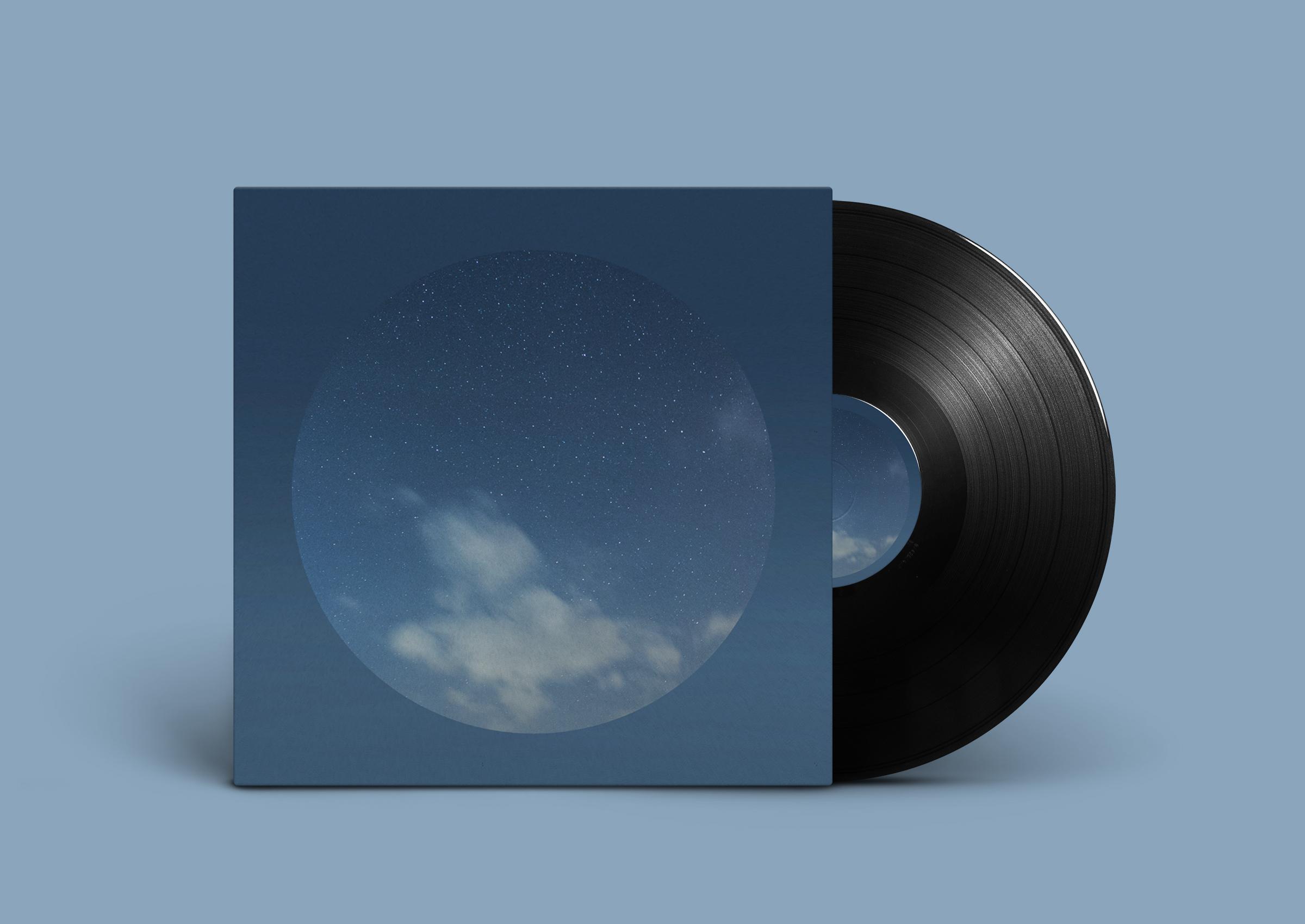 afterglow-vinyl.jpg