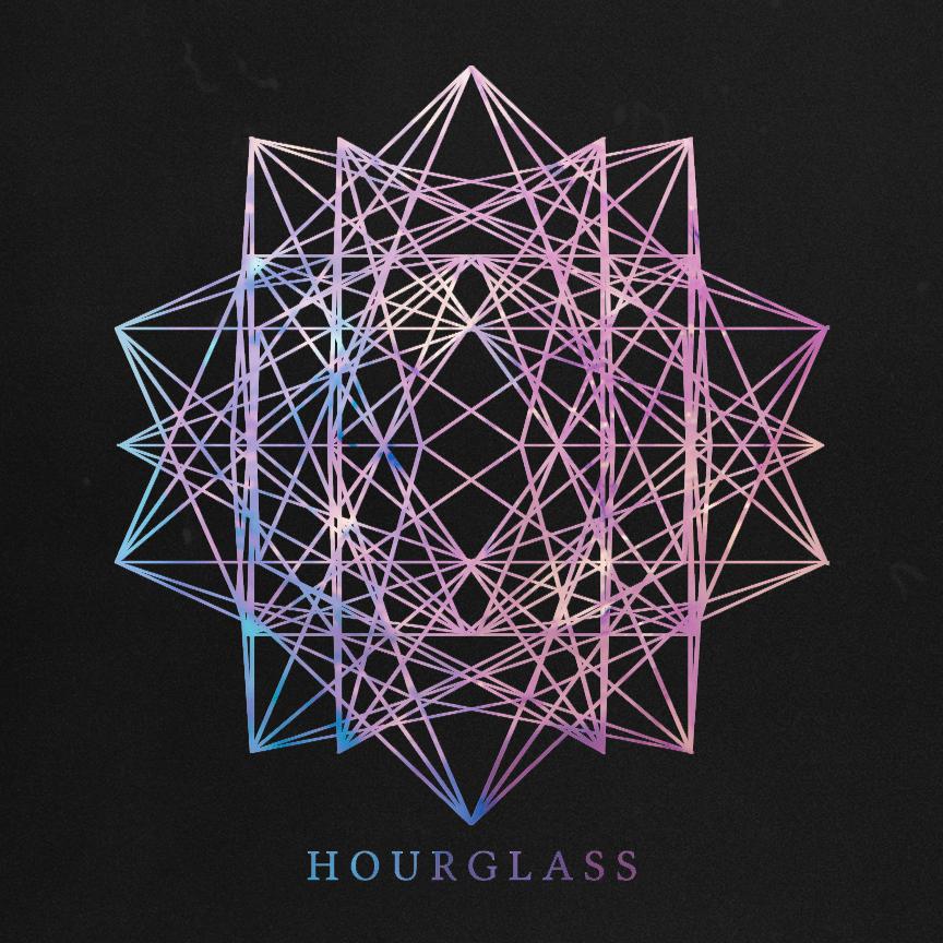 4.Hourglass-12x12.jpg