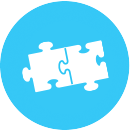 efa-puzzle.png