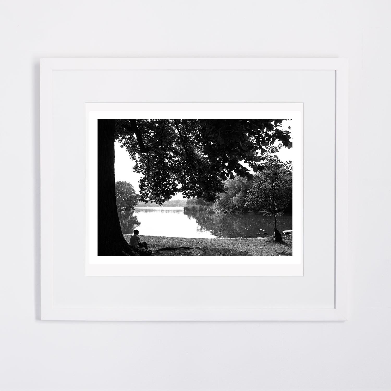 white-frame_1.jpg