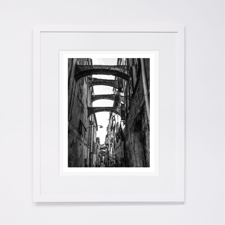 white-frame_6.jpg