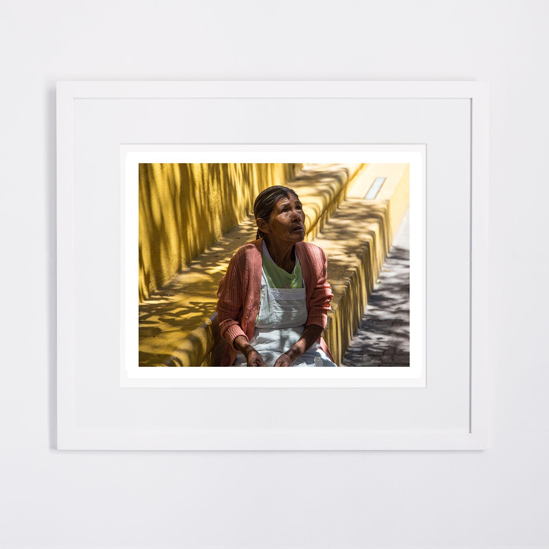 white-frame_1 yellow.jpg