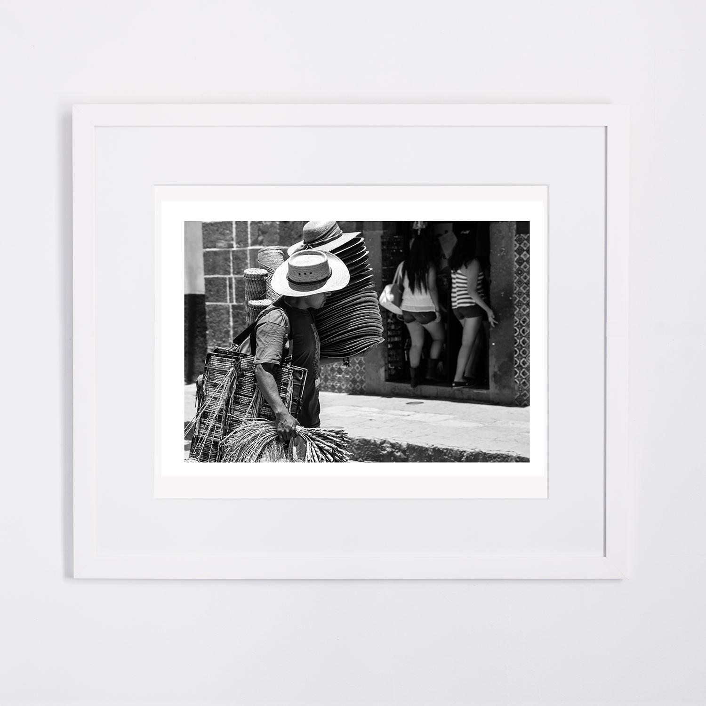 white-frame_HAT.jpg