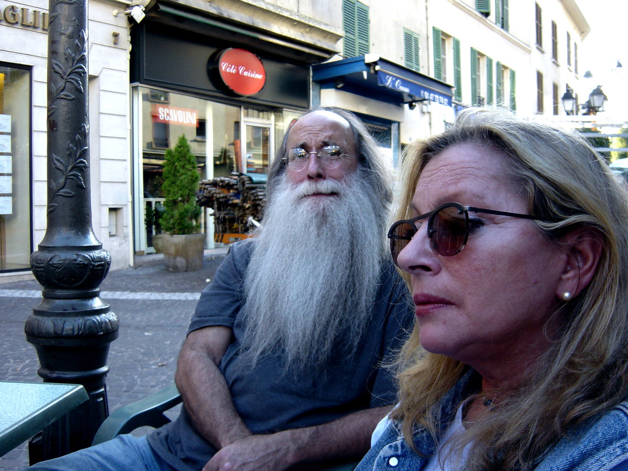 Lee&Veronique.jpg