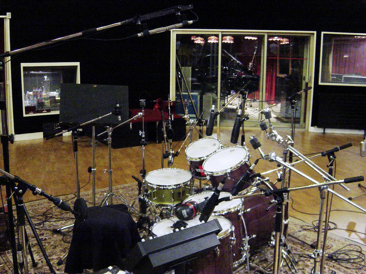 StudioDrums.jpg