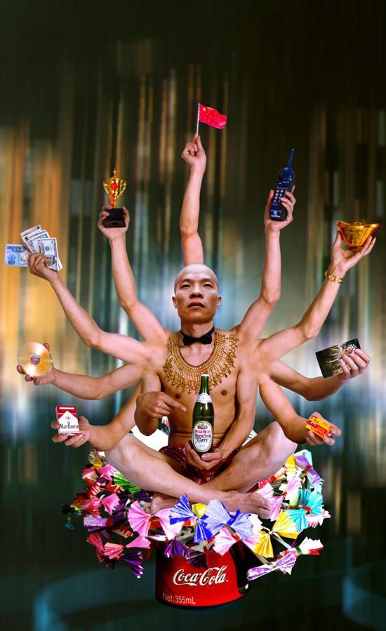 wang-qingsong-requesting-buddha-series-no-1-1999-1352911367_b.jpg