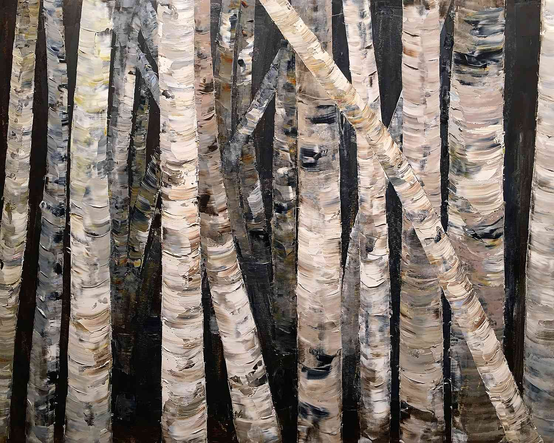 swinger-of-birches-01-60x45-oil-birch-panel.jpg