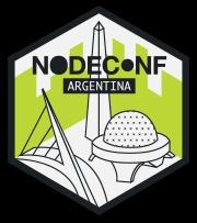 nodeconf ar logo.png