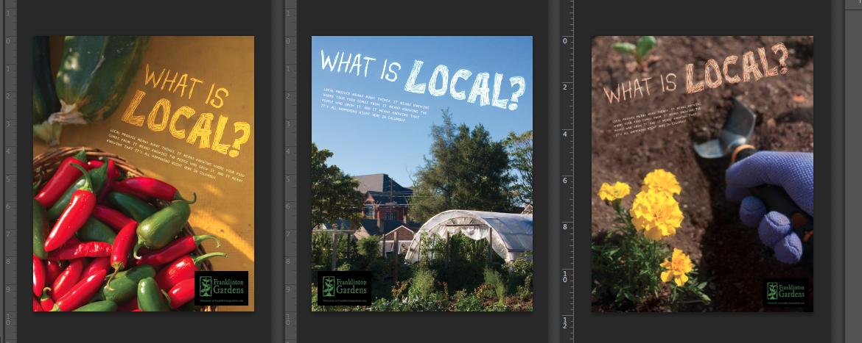 Franklinton_Gardens_Print_Ads_WIP