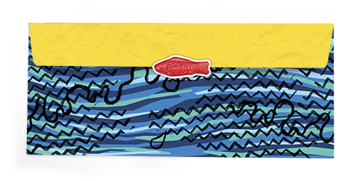 Big_Brand_Stationary_Envelope_Back_1.jpg