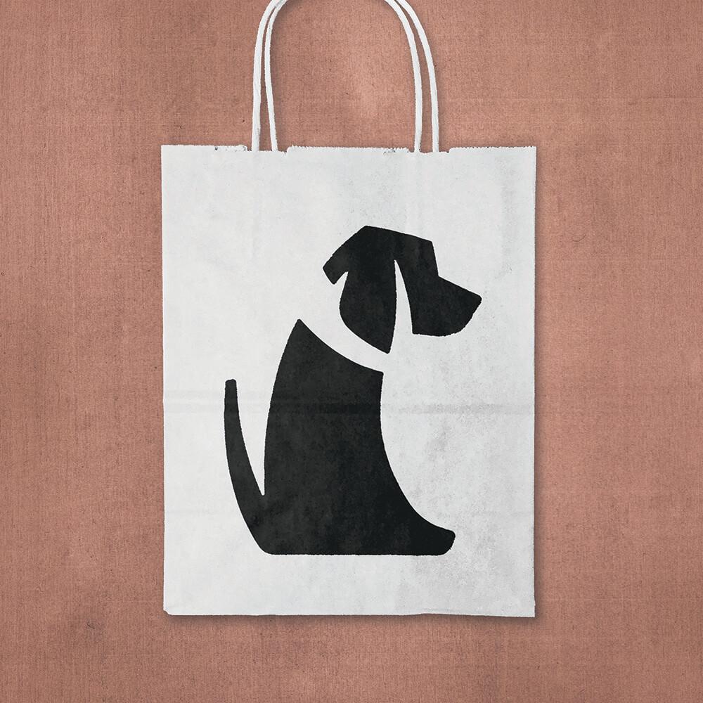 Elliott Cooper Bag 1000x1000.png