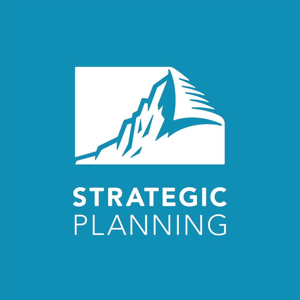 TDunbar_Identity_StrategicPlanning