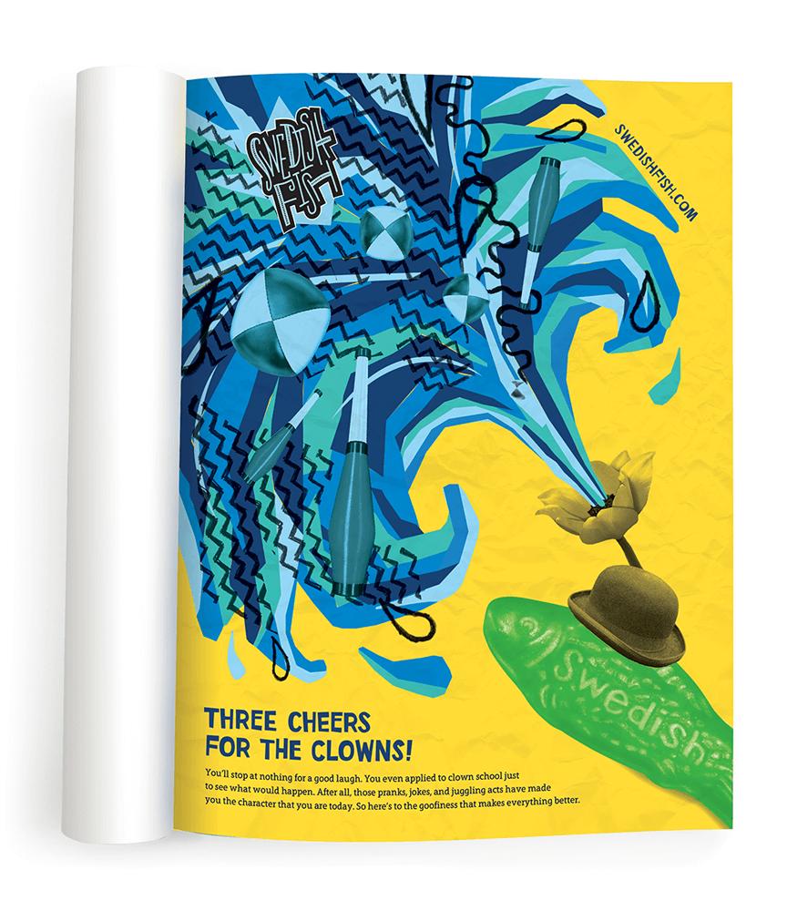 tylerdunbar_swedishfish_print2